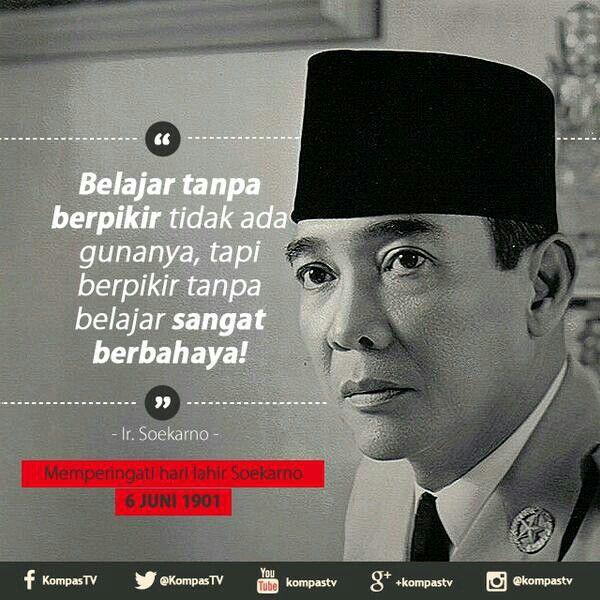 Buku Tan Malaka Pdf